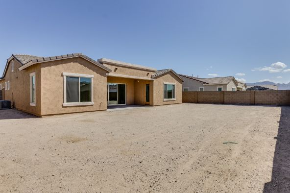 18415 W. Thunderhill Place, Goodyear, AZ 85338 Photo 50
