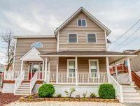 Home for sale: 514 W. 26 St., Wildwood, NJ 08260
