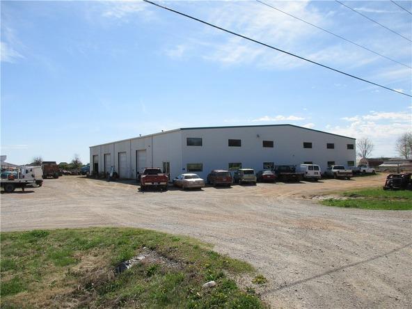 300 N. Vaughn Rd., Centerton, AR 72719 Photo 38