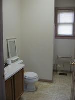 Home for sale: 380 S. Jefferson St., Monticello, FL 32344