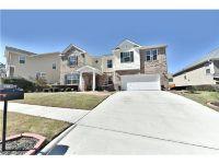 Home for sale: 336 Cutleaf Ives Dr., Grayson, GA 30017