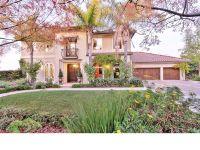 Home for sale: 4903 Eastbourne Ct., San Jose, CA 95138