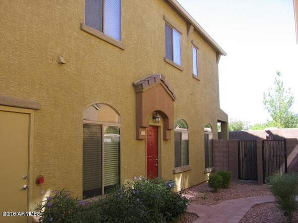 2024 S. Baldwin St., Mesa, AZ 85209 Photo 16