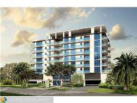 Home for sale: 3225 N.E. 5th St. 301, Pompano Beach, FL 33062