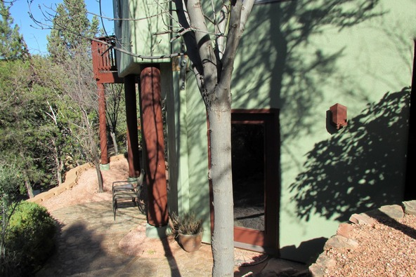 70 Back O Beyond Cir., Sedona, AZ 86336 Photo 17