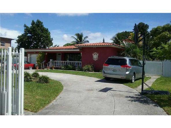 2725 S.W. 65th Ave., Miami, FL 33155 Photo 1