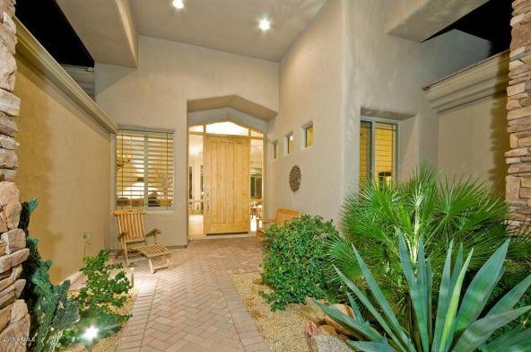 10907 E. Via Dona Rd., Scottsdale, AZ 85262 Photo 3