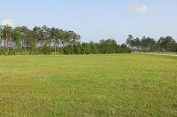 Home for sale: 203 Settlement Ln., Newport, NC 28570