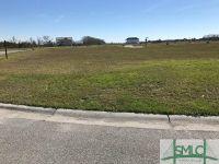 Home for sale: 120 Reserve Cir., Savannah, GA 31401