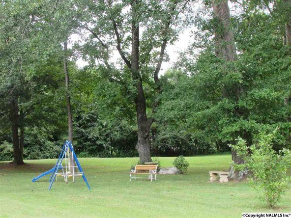 106 Cedar Ln., Attalla, AL 35954 Photo 8