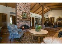 Home for sale: Virgin Islands Rd., Bonsall, CA 92003