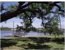 1111 Magnolia St., Gulfport, MS 39507 Photo 7
