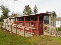 Home for sale: 48 Apache Dr., Tioga, PA 16946