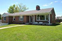 Home for sale: 130 Elm Dr., Frankfort, KY 40601