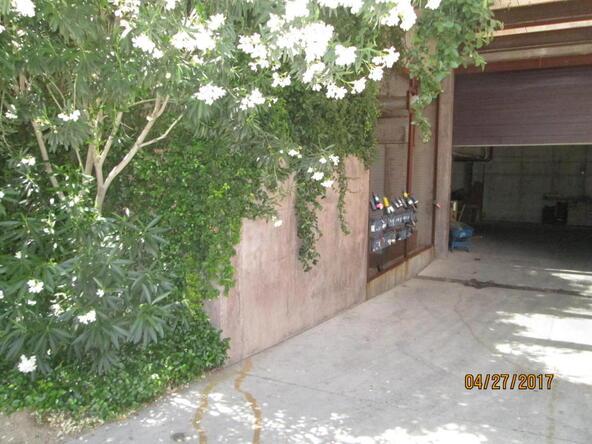 7121 E. Rancho Vista Dr., Scottsdale, AZ 85251 Photo 35