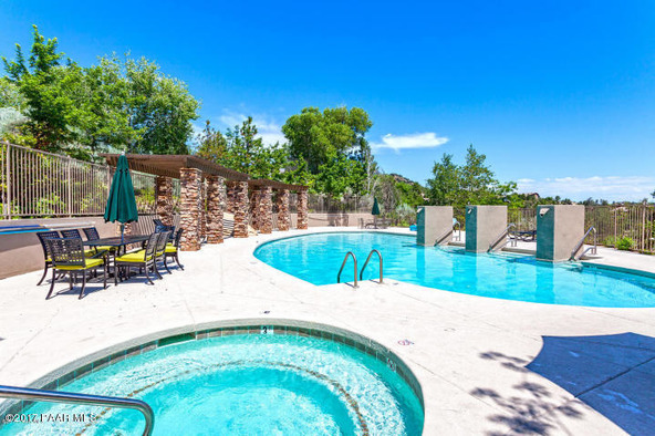 690 Woodridge Ln., Prescott, AZ 86303 Photo 66