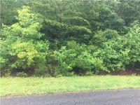 Home for sale: 11 Mountain Creek Trail N.E., Fairmount, GA 30139
