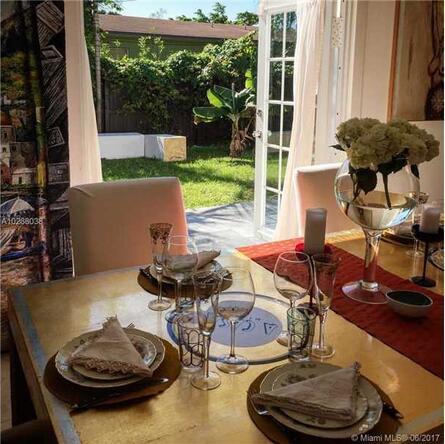 1030 N.E. 81st St., Miami, FL 33138 Photo 15