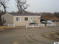 Home for sale: 5550 Bottom Rd., Fallon, NV 89406