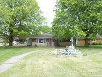 Home for sale: 11301 Mckinley Hwy., Osceola, IN 46561