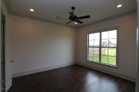 Home for sale: 304 Easy Rock Landing Dr., Broussard, LA 70518