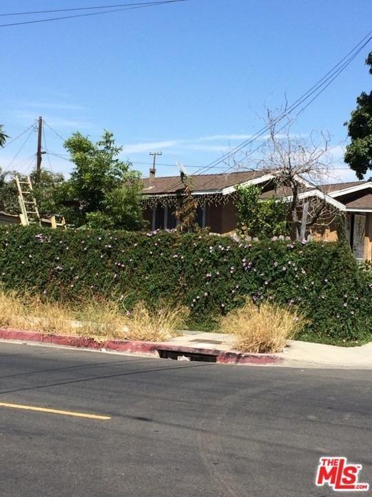 1503 E. 24th St., Los Angeles, CA 90011 Photo 5