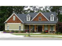Home for sale: 20 Rock Ridge Ct. S.E., Cartersville, GA 30120