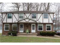 Home for sale: 3966 Garfield, Hamburg, NY 14075