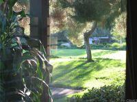 Home for sale: Cyprus Island Ct., Fallbrook, CA 92028
