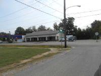 Home for sale: 4504 E. Nettleton, Jonesboro, AR 72401