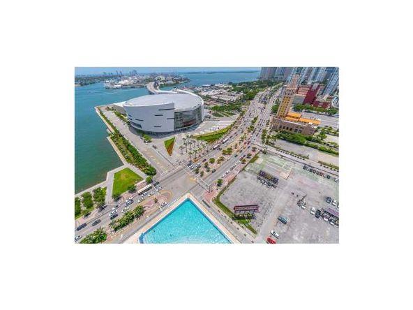 888 Biscayne Blvd. # 2604, Miami, FL 33132 Photo 19