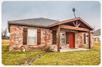 Home for sale: 18683 Keota Ln., Neosho, MO 64850