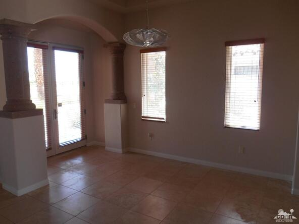 402 Piazza San Michelle, Palm Desert, CA 92260 Photo 15