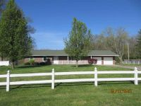 Home for sale: 100 N. Wolfenberger, Sullivan, IN 47882
