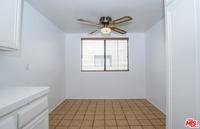 Home for sale: 18403 Collins St., Tarzana, CA 91356