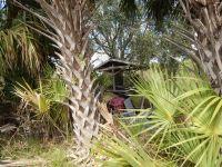 Home for sale: 5520 Evinrude Rd., Melbourne, FL 32934
