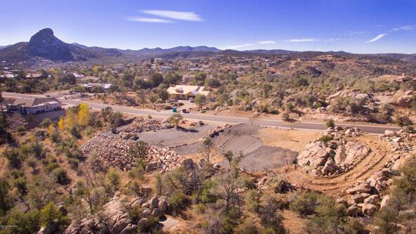1851 Enchanted Canyon Way, Prescott, AZ 86305 Photo 3