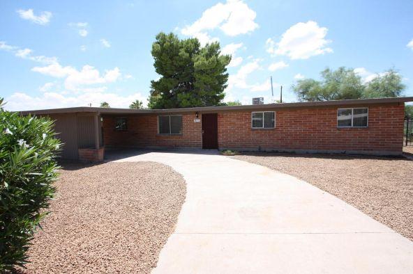 2571 W. Oregon, Tucson, AZ 85746 Photo 3