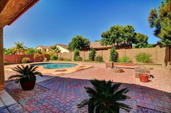 13002 W. Campbell Avenue, Litchfield Park, AZ 85340 Photo 45