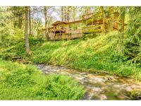 Home for sale: 2661 Canyon Creek Rd., Washougal, WA 98671