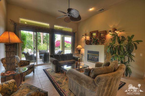 77352 Box Ridge Pl. Place, Indian Wells, CA 92210 Photo 29