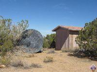 Home for sale: 11605 Beaucourt Ln., Littlerock, CA 93543