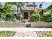 Home for sale: 1855 Oak St., Sarasota, FL 34236