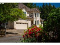 Home for sale: 21892 S. Ferguson Rd., Beaver Creek, OR 97004