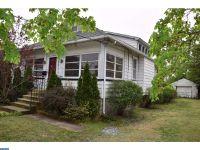 Home for sale: 512 Highland Ave., Westville, NJ 08093