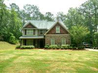Home for sale: 7400 Midland Rd., Midland, GA 31820