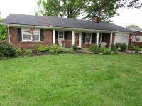 Home for sale: 145 Pinehurst Dr., Frankfort, KY 40601