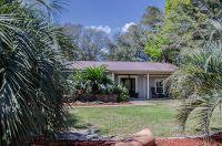 Home for sale: 204 Bradley Dr., Fort Walton Beach, FL 32547