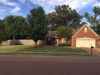 Home for sale: 5106 Summer Mist, Arlington, TN 38002