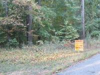 Home for sale: 362 Haynes Rd., Sewanee, TN 37375